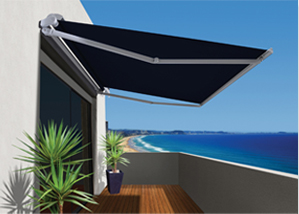 Sunshine Coast Blinds Awnings Shutters Installation Supplier