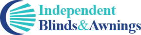 Independent Blind & Awnings