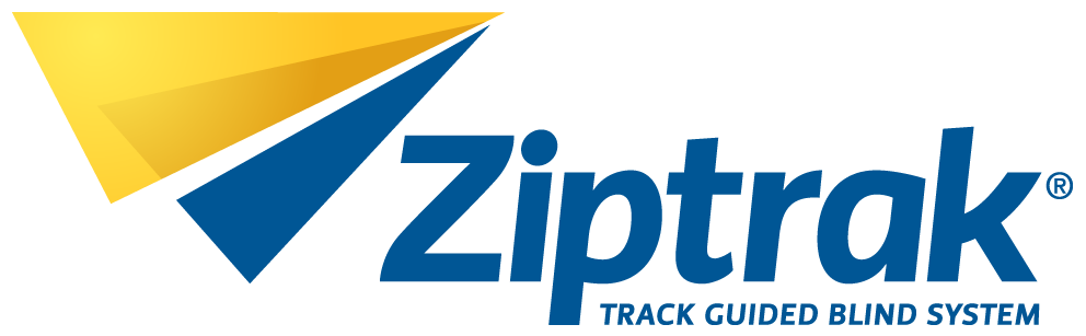 preferred ziptrak installer